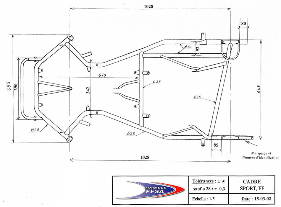 vw shifter diagram  vw  get free image about wiring diagram