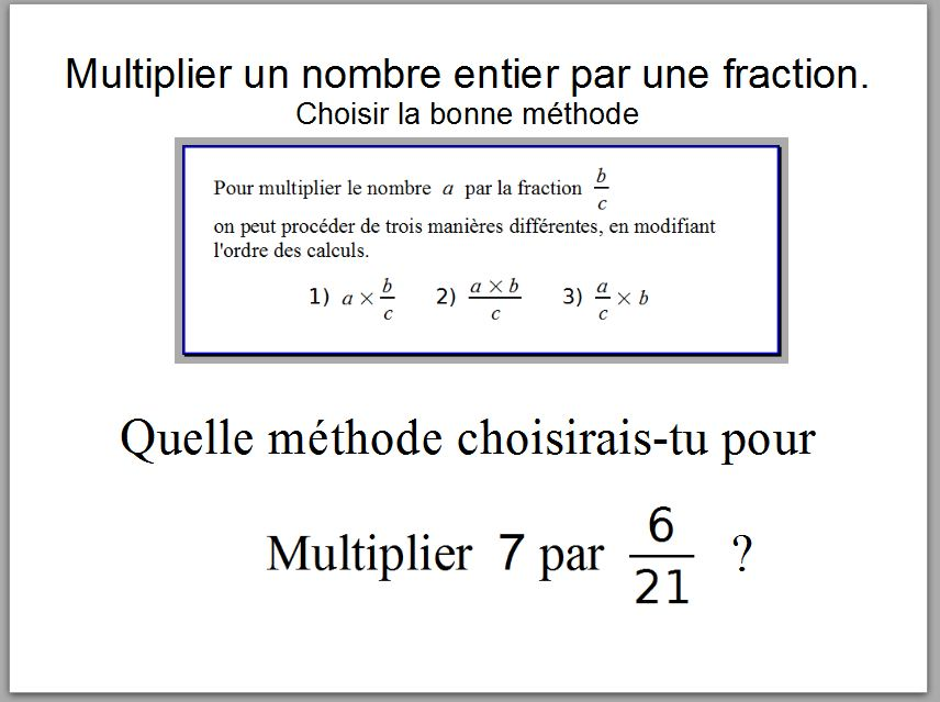 http://ddata.over-blog.com/0/04/35/24/--------2013/CDTE/6/add/fractions/calcul/le-choix-de-la-methode.JPG