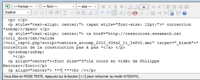 http://ddata.over-blog.com/0/04/35/24/--------2013/CDTE/Aides/Incruster-une-video/etape-09.JPG