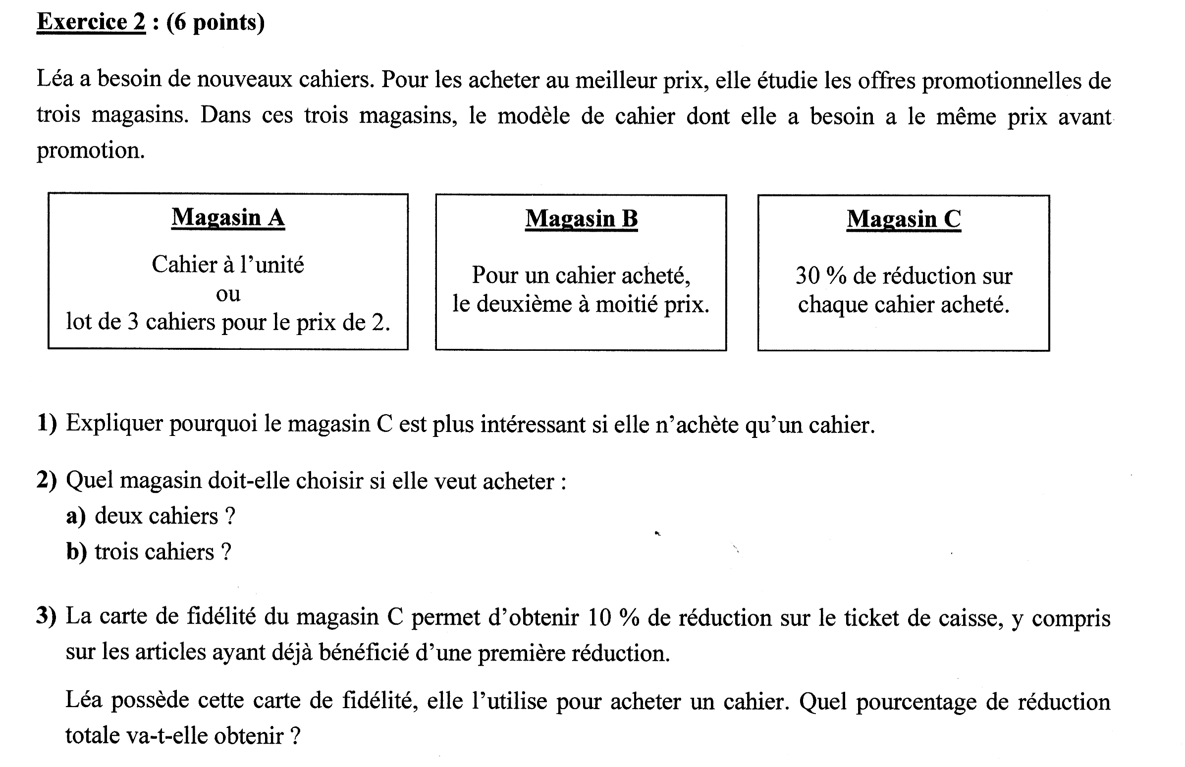 Brevet-des-colleges---2014---exercice-2.