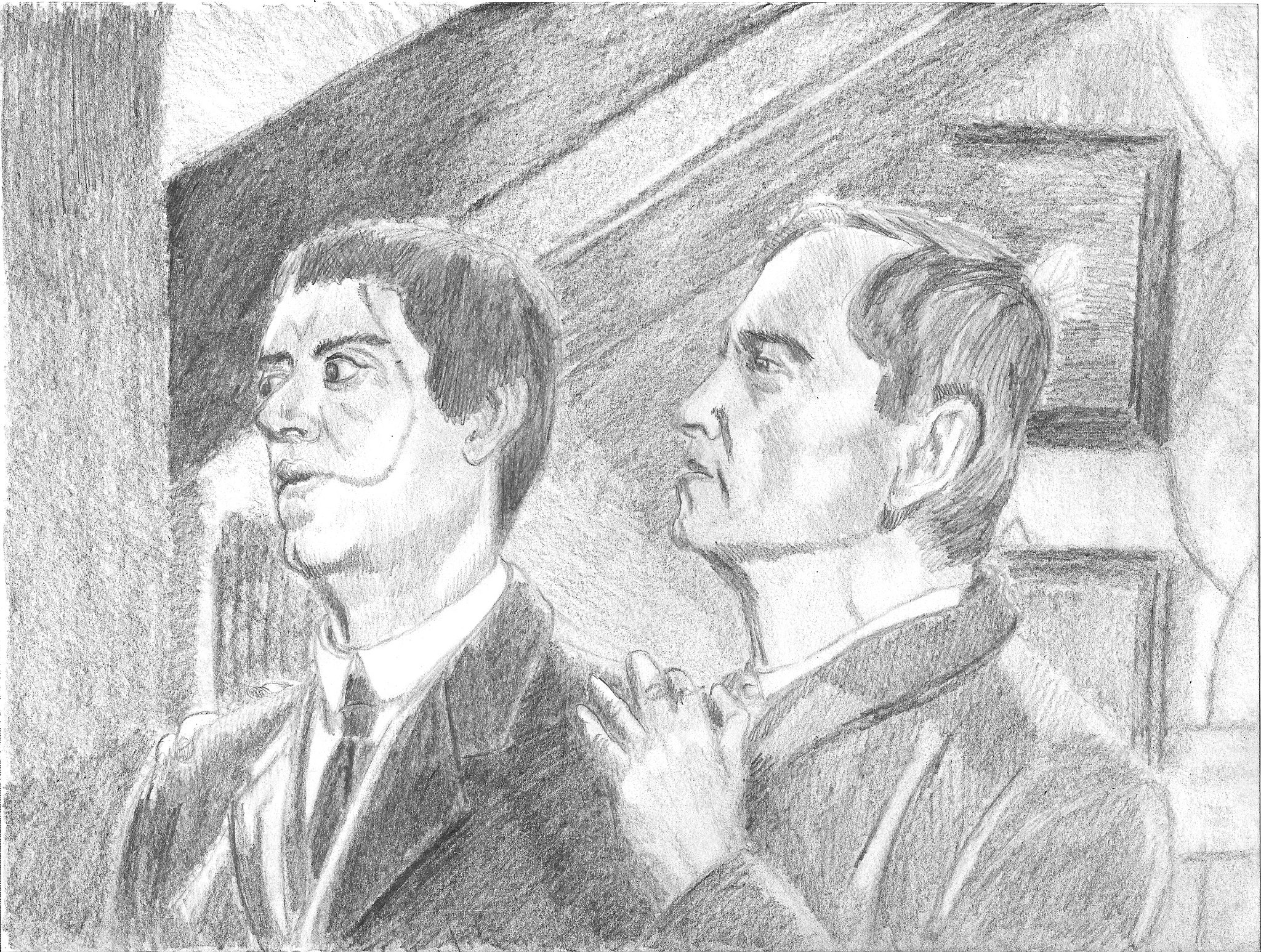 http://ddata.over-blog.com/0/23/00/64/estelle.jpg
