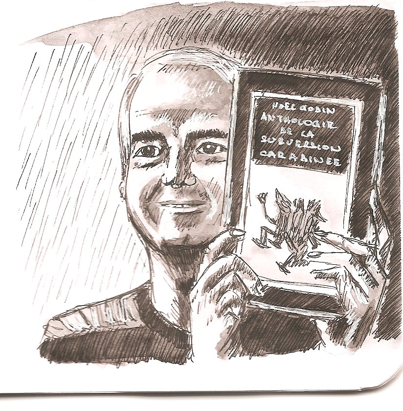http://ddata.over-blog.com/0/23/00/64/estelle2.jpg