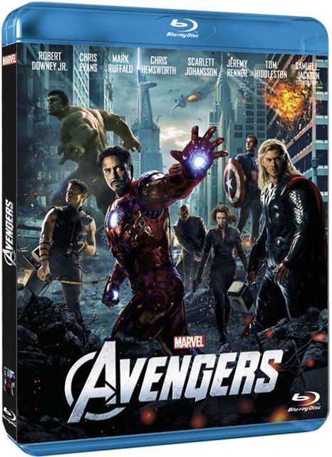 http://ddata.over-blog.com/0/47/60/48/Fichiers-PNG/2012/avengers-copie-1.png
