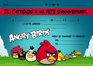 http://ddata.over-blog.com/1/95/99/74/cartons/imprimer-anniversaire-invitation-angry-birds.jpg