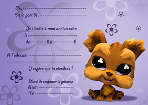 http://ddata.over-blog.com/1/95/99/74/cartons/little-pet-anniversaire-invitation-gratuit-imprimer.jpg