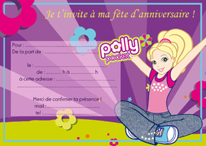 http://ddata.over-blog.com/1/95/99/74/cartons/polly-pocket-petite.jpg