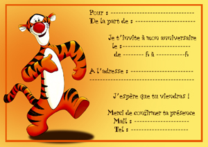 http://ddata.over-blog.com/1/95/99/74/cartons/tigrou-winnie-ourson-anniversaire-invitation-gratuit-imprim.jpg