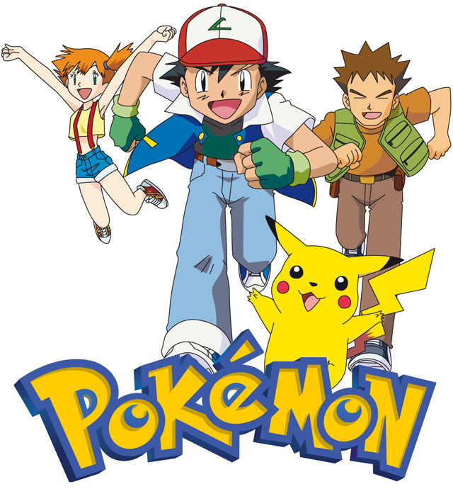 http://ddata.over-blog.com/2/29/93/62/pokemon1generationtransparent.png