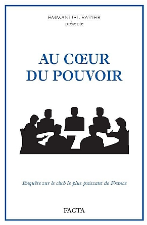 http://ddata.over-blog.com/2/91/87/33/Au-Coeur-du-Pouvoir---presente-par-Emmanuel-Ratier-2.jpg