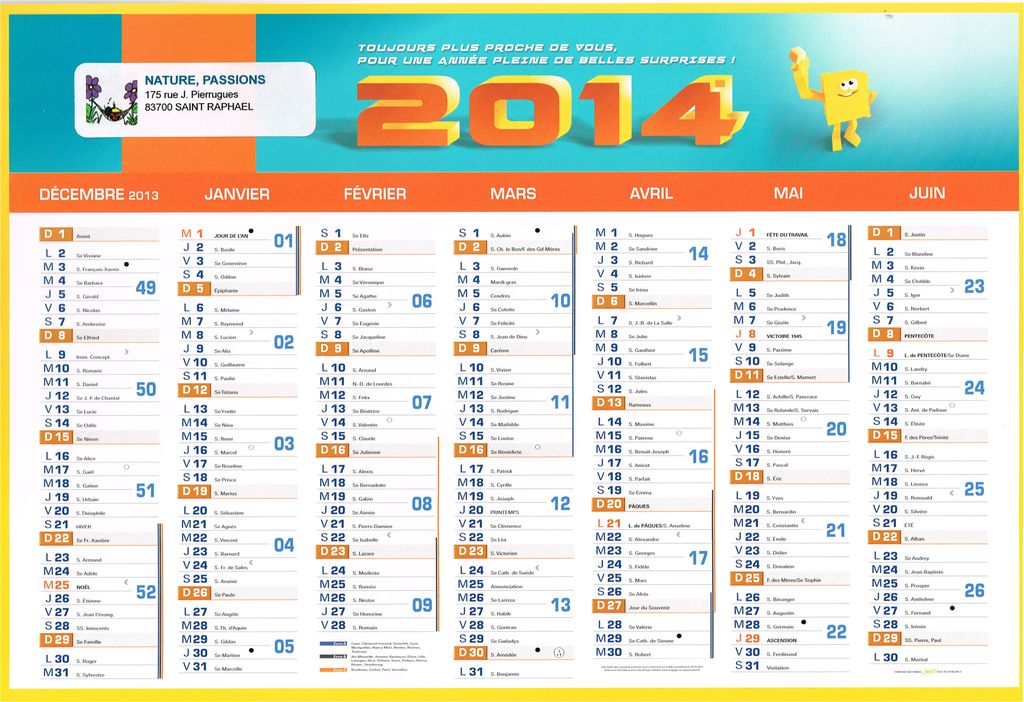 http://ddata.over-blog.com/3/12/31/62/DIVERS/calendrier29012014_0000.jpg