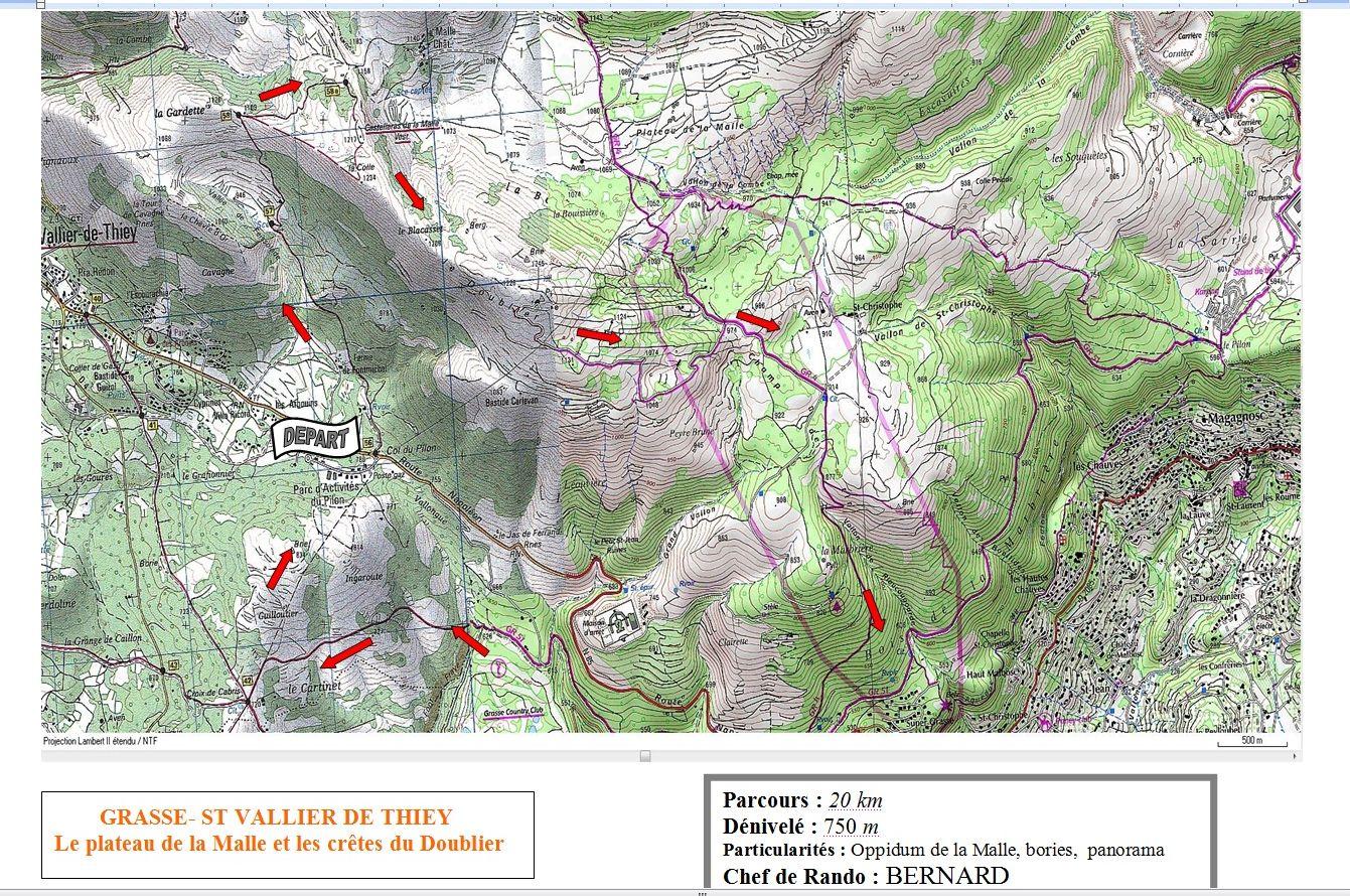 http://ddata.over-blog.com/3/12/31/62/TOPOS/PLATEAU-DE-LA-MALLE.jpg