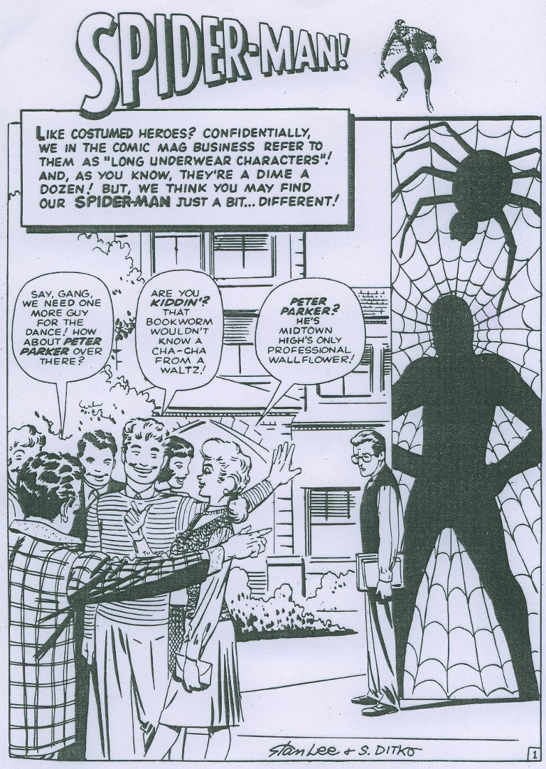 http://ddata.over-blog.com/3/18/86/31/2nde/Super-Heroes/Spiderman_p1.JPG