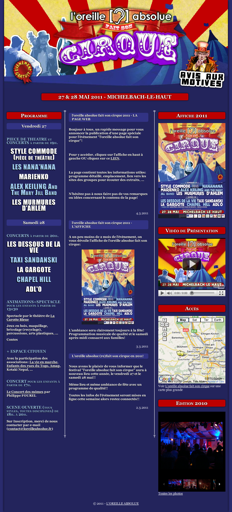 oa-fait-son-cirque-2011-screenshot-page-web_tn.png