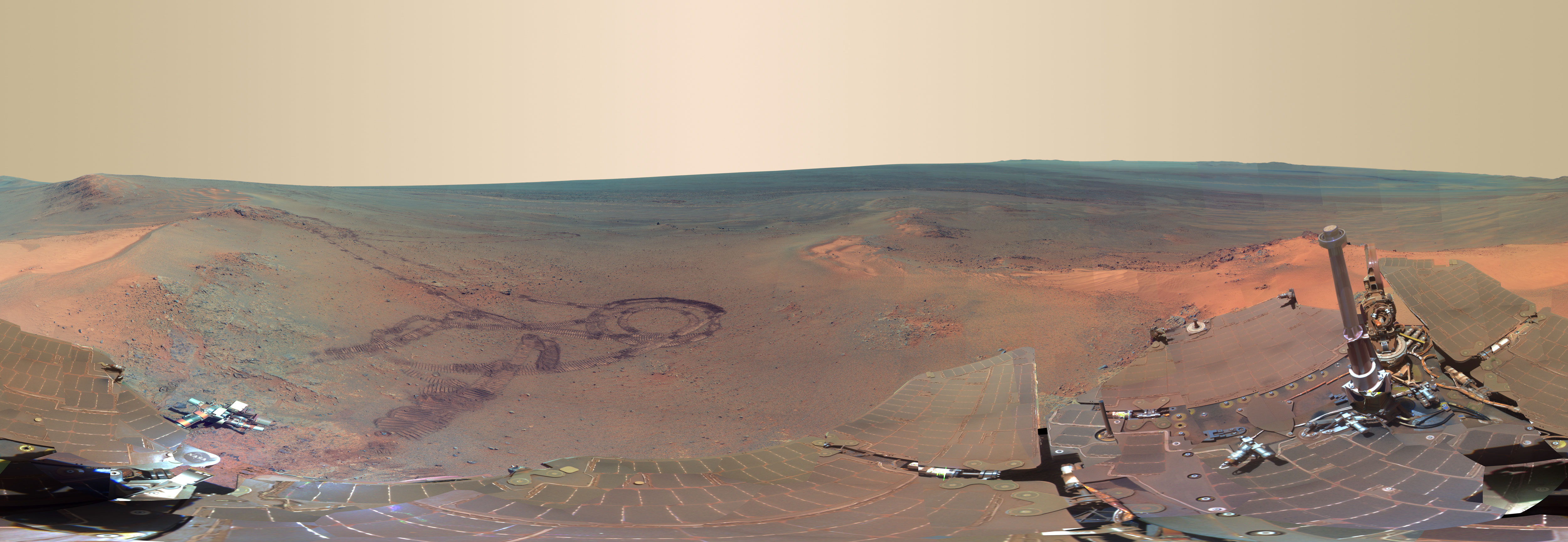 http://ddata.over-blog.com/4/14/30/92/Mars-Nasa.jpg