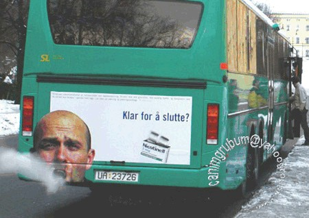 Photo Humour - Page 2 Bus-5