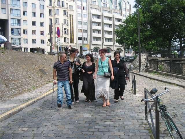 http://ddata.over-blog.com/xxxyyy/0/31/24/18/Dernier-jour-Jemmapes0021-PhotoRedukto.jpg