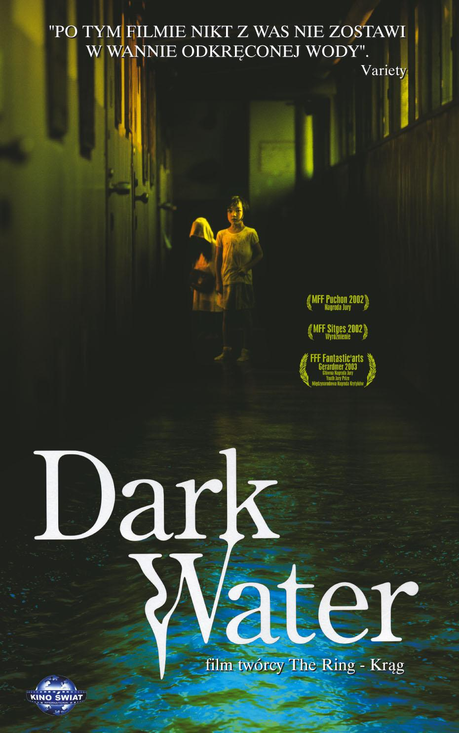 http://ddata.over-blog.com/xxxyyy/0/31/24/18/affiches/dark-water_1.jpg