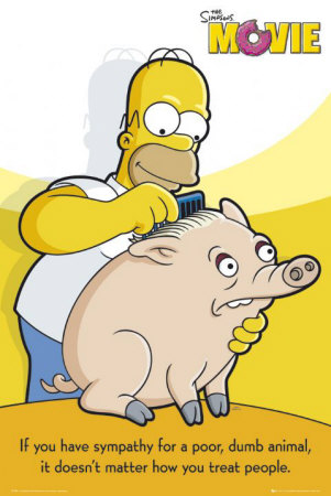 http://ddata.over-blog.com/xxxyyy/0/31/24/18/avril-2008/FP1856-The-Simpsons-Movie-Affiches.jpg