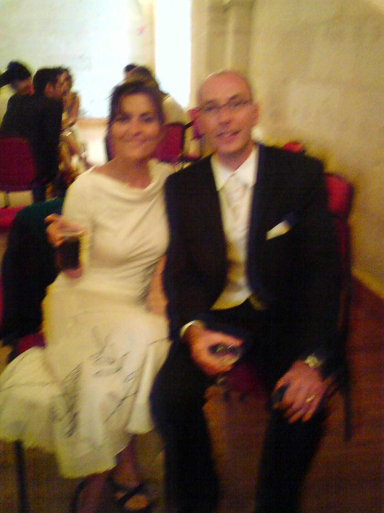 http://ddata.over-blog.com/xxxyyy/0/31/24/18/mariage-seb-et-fanny-31-05-08/DSC01290_PhotoRedukto.jpg