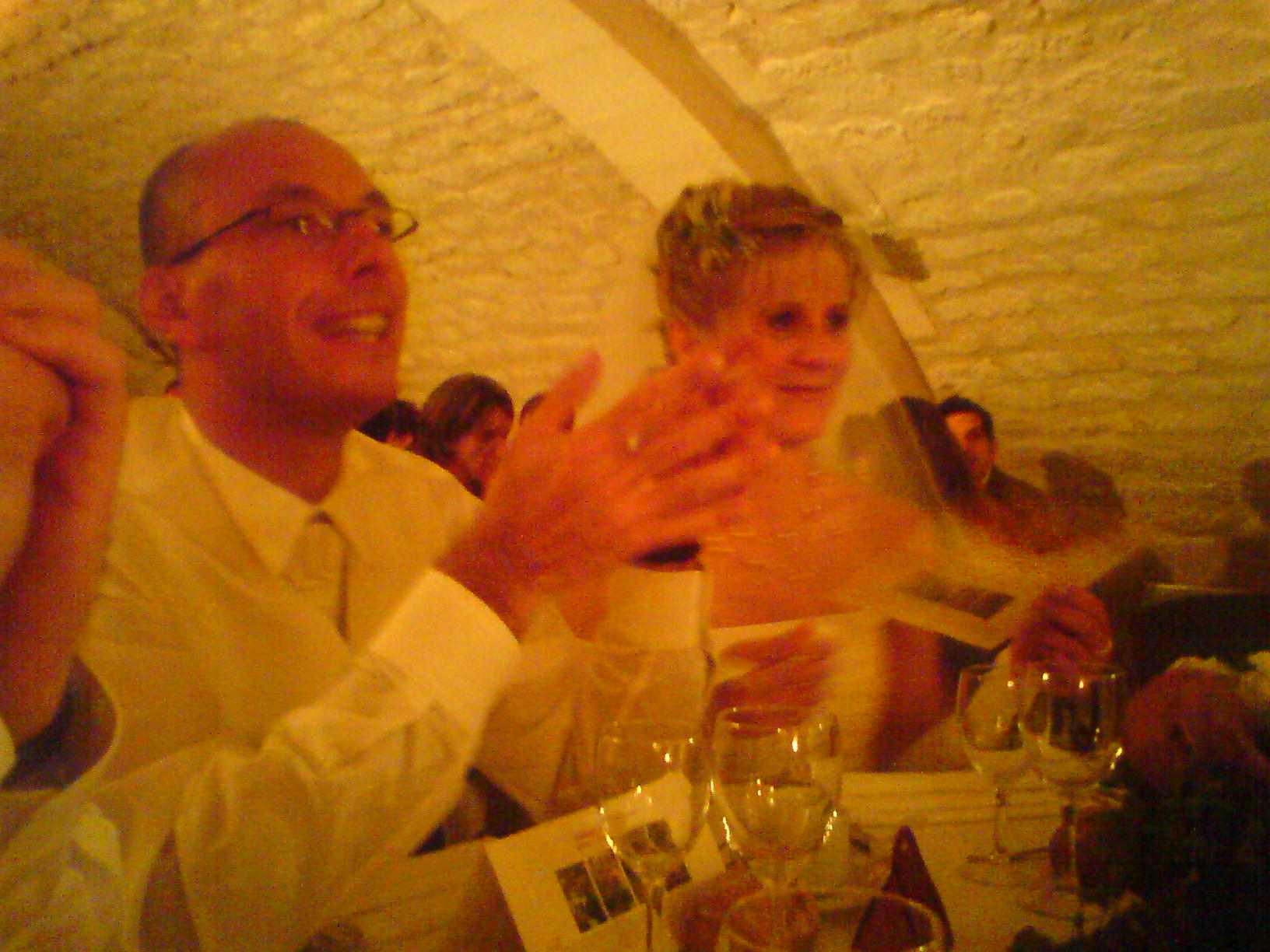 http://ddata.over-blog.com/xxxyyy/0/31/24/18/mariage-seb-et-fanny-31-05-08/DSC01306_PhotoRedukto.jpg
